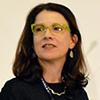 Professor Helen Sullivan