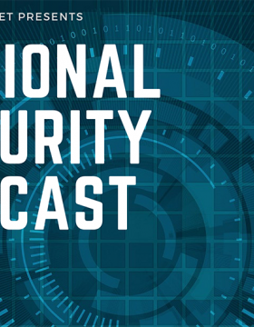 National Security Podcast