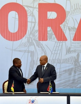 Stronger institutions sorely needed in the Indian Ocean