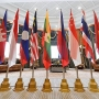 ASEAN Turns Fifty
