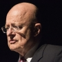 National Security College James Clapper