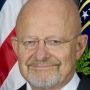 Former US intelligence chief returns to ANU