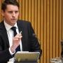 In defence of Andrew Hastie