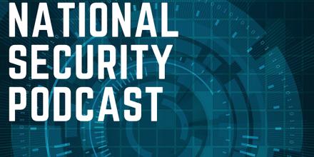 National Security Podcast: The Helsinki-headscratcher