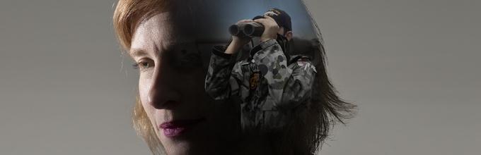 Defence overlay image