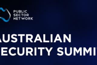 Australian Security Summit 2017