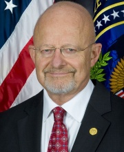 James Clapper's picture