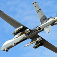 The end of courage? How drones are undermining military virtue