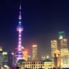 China doesn't hold the economic leverage over Australia