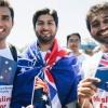 Citizenship test reinforces important Australian liberal democratic values