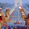 India combines resilience, insecurity, and huge potential