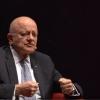 US-Australia bond transcends transitory occupant of White House: James Clapper