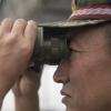 China seeking social management