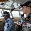 National Security College expert commentary on Pacific maritime domain awareness