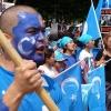 National Security College: the Uyghur Emergency