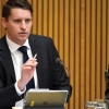 In defence of Andrew Hastie