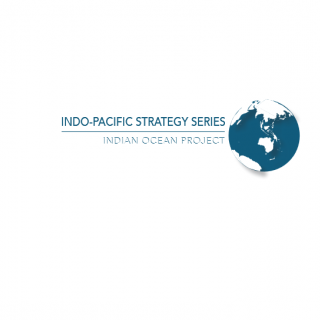 Indian Ocean Project Logo